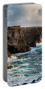 Northern Atlantic Portable Battery Charger