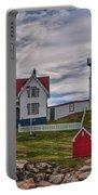 Nubble 19539 Portable Battery Charger