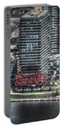 Nyc Pepsi Cola Portable Battery Charger
