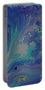 Ocean Flow Energy Portable Battery Charger