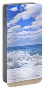 Ocean Surf Portable Battery Charger