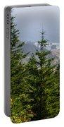 Ocean Vista Portable Battery Charger