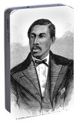 Octavius Catto (1839-1871) Portable Battery Charger