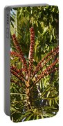 Umbrella Tree Portable Battery Charger