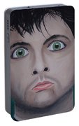 Ode To Billie Joe Portable Battery Charger