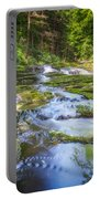 Off The Beaten Path Portable Battery Charger