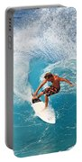 Off The Wall - North Shore Portable Battery Charger