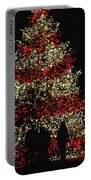 Oh Christmas Tree Oh Christmas Tree Portable Battery Charger