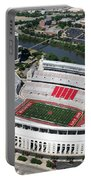 Ohio Stadium Portable Battery Charger