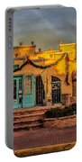 Old Town Emporium Portable Battery Charger