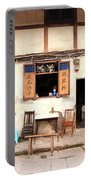 Old Chongqing Portable Battery Charger