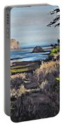 On The Coast Portable Battery Charger