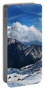 On Top Of Germany Portable Battery Charger