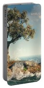 One Tree Island Portable Battery Charger