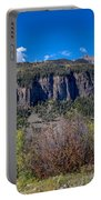 Ophir Loop Pass 3 Portable Battery Charger