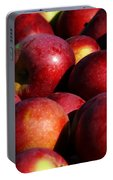 Orchard Fresh Portable Battery Charger