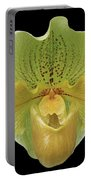 Orchid 003 Portable Battery Charger