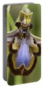 Orchid 25 Portable Battery Charger