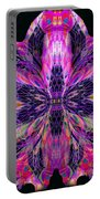 Orchid Digi Portable Battery Charger