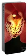 Orchid Macro Portable Battery Charger