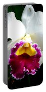 Orchid Series 2 Portable Battery Charger