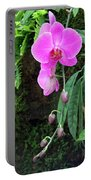 Orchid2705 Portable Battery Charger