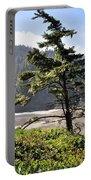 Oregon - Heceta  Portable Battery Charger