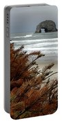 Oregon Beach Portable Battery Charger