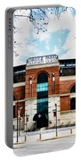Oriole Park - Camden Yards Portable Battery Charger