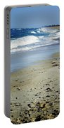 Ormond Beach Portable Battery Charger