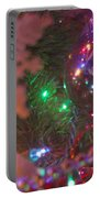 Ornaments-2090 Portable Battery Charger