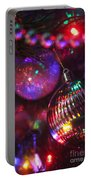 Ornaments-2159 Portable Battery Charger