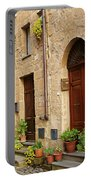 Orvieto Homes Portable Battery Charger