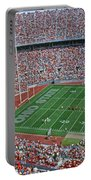 36l456 Osu Stadium Portable Battery Charger