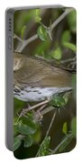 Ovenbird Portable Battery Charger