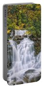 Over The Rocks Portable Battery Charger