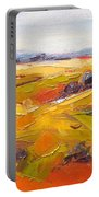 Overberg Autumn Portable Battery Charger