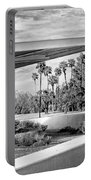 Overhang Bw Palm Springs Portable Battery Charger