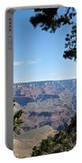 Overlook Portable Battery Charger