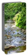 Owens Creek Portable Battery Charger