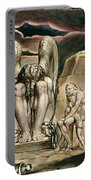 P.127-1950.pt1 Albions Angel Portable Battery Charger