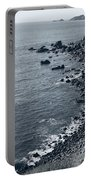Pacific Coast 4 Portable Battery Charger