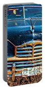 Packard II Portable Battery Charger