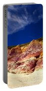 Paint Mines Beauty Portable Battery Charger