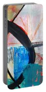 Paint Solo 1 Portable Battery Charger