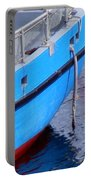 Painter - Strong Rope Portable Battery Charger