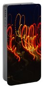 Painting With Light 3 Portable Battery Charger