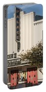Palace Theater --- Georgetown Texas  Portable Battery Charger