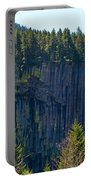 Palisades View Point Portable Battery Charger