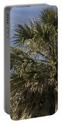 Palmetto Portable Battery Charger